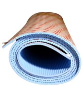 ProLite Stand Up Paddle Traction Pad Roll (Cut to Size)
