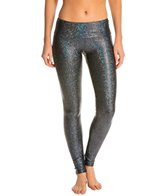Purusha People Dark Goddess Yoga Leggings