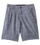 O'Neill Boys' Loaded Hybrid Short (4yrs-7x)