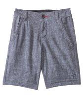 O'Neill Boys' Loaded Hybrid Short (4yrs-7x)