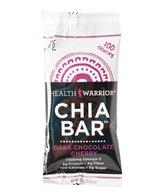 Health Warrior Dark Chocolate Cherry Chia Bar