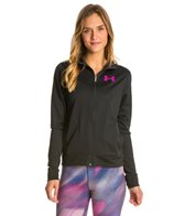 Under Armour Women's HeatGear Rival Jacket