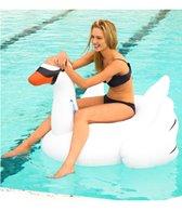 SunnyLife Inflatable Swan