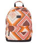 Rip Curl Topanga Backpack
