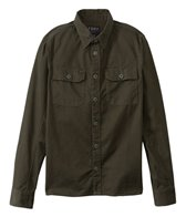 FOX Men's Sangre L/S Shirt