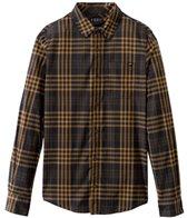 FOX Men's Koal L/S Shirt