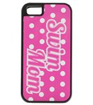 bay-six-swim-mom-dotted-pink-iphone-phone-case