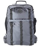 Channel Islands Travel Pack