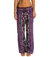 Lucy Love Mermaid Island Beach Pant