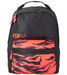 FOX Vicious Backpack