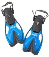 ScubaMax Dolphin Snorkeling Fin