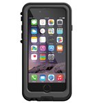LifeProof iPhone 6 Fre Power Case