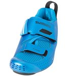 Shimano Men's SH-TR9 Tri Cycling Shoes