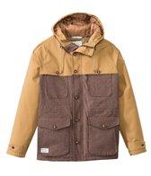 Matix Men's Markett Hooded Jacket