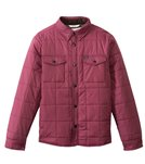 Matix Men's Cossey Jacket