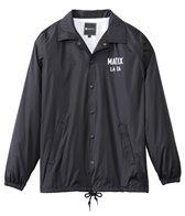 Matix Men's League Jacket