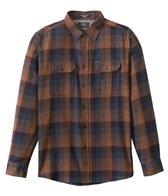 Matix Men's Rivington L/S Flannel