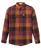 Matix Men's Betters L/S Flannel