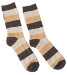 Matix Men's Classic Sock