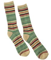 Matix Men's Squints Sock