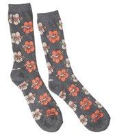 Matix Men's OSA Sock