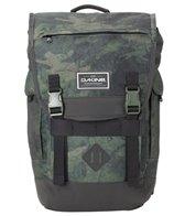 Dakine Men's Vault 25L Backpack