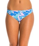 Motel Palm Glitch Alaska Bikini Bottom