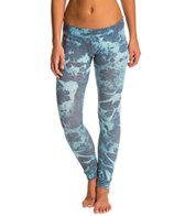 Dakine Women's Kirra Fleece Active Legging