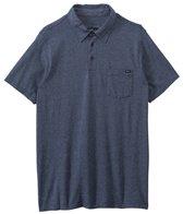 Rip Curl Men's Country Club Polo Shirt