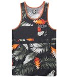 Rip Curl Men's Slab City Tank
