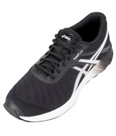 Asics Men's FuzeX Lyte Running Shoes