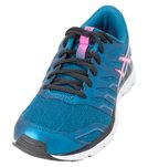 Asics Women's GEL-Zaraca 4 Running Shoes