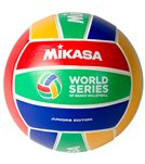 Mikasa Replica World Series Beach Volleyball