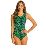 dolfin-solstice-moderate-lapsuit-one-piece-swimsuit