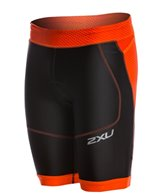 2XU Men's Perform 9 Tri Shorts