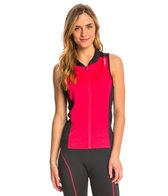 2XU Women's Active Multi Sport Singlet