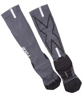 2XU Hyoptik Compression Socks