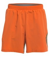 Asics Men's 2-N-1 6 Short