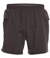 Asics Men's Distance Short