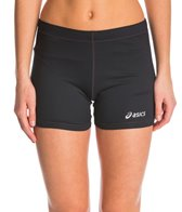 Asics Women's Hot Pant