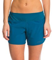 Brooks Women's Chaser 5 Short