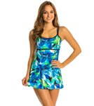 Waterpro Bliss Swim Dress