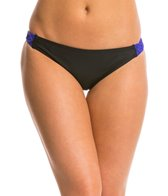 Prana Women's Colorblock Imara Bikini Bottom