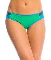 Prana Women's Colorblock Milou Bikini Bottom