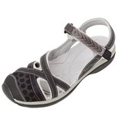 Keen Women's Sage Ankle Water Shoes