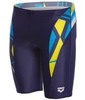 Arena Men's Vertex Jammer Swimsuit