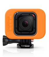 GoPro Floaty Case for HERO4 Session