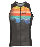 Louis Garneau Men's Pro Carbon Tri Top