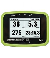 NK Sports SpeedCoach SUP 2 Stand Up Paddle Board Performance Monitor