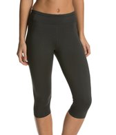 Mizuno Women's Zephyr 3/4 Tight
